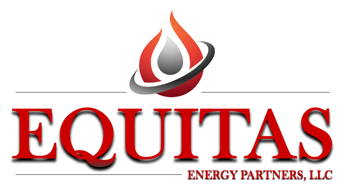 Equitas Energy Partners, LLC